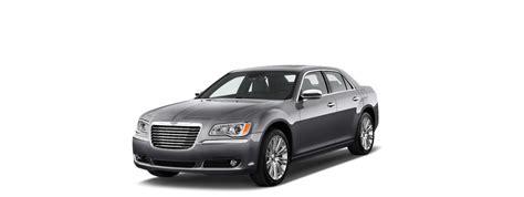 moss curtain motors llc hinesville ga new used cars