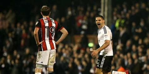 Premier League: Sheffield United vs Fulham live streaming ...