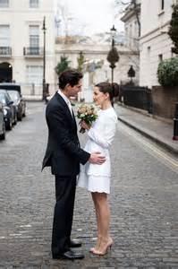 wedding dresses edinburgh vestidos para casamentos simples e minimalista do