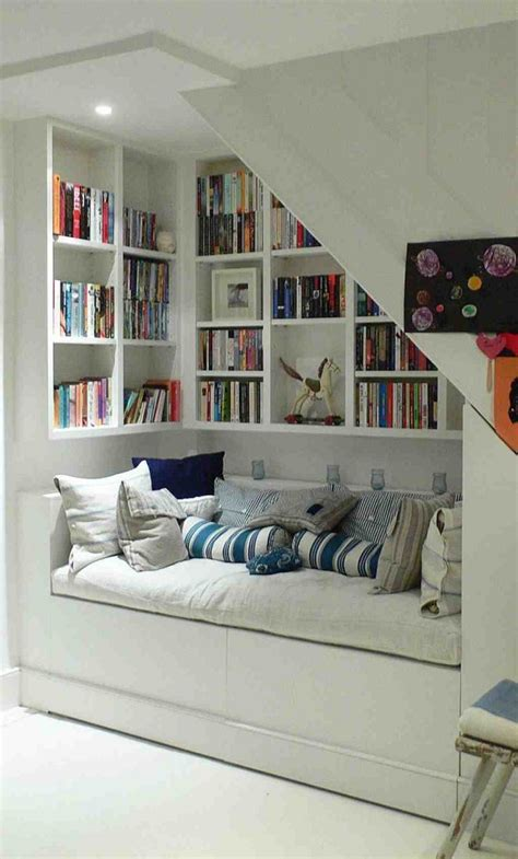 reading nook ideas reading nook design ideas for your home home design garden architecture blog magazine