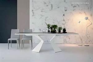 Esstisch 300 Cm : prora b 300 cm esstisch von bonaldo design mauro lipparini ~ Indierocktalk.com Haus und Dekorationen