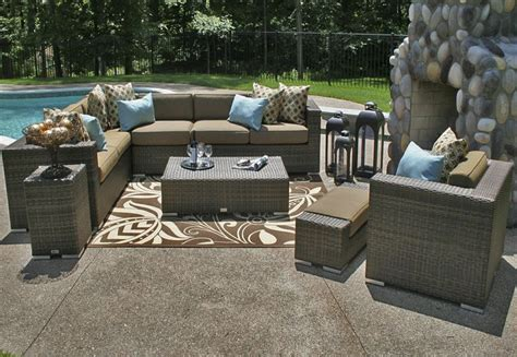 buy wholesale commercial outdoor furniture from