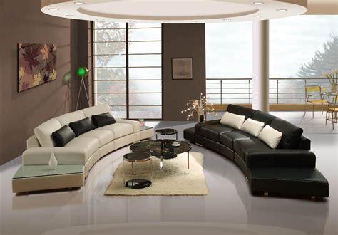 furniture designs home design picture - Home Design Furniture