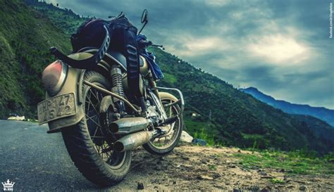 Best 25+ Motorcycle Camping Ideas On Pinterest