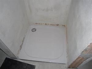 Duschwanne Nachträglich Abdichten : duschtasse vor oder nach dem fliesen einbauen eckventil waschmaschine ~ Watch28wear.com Haus und Dekorationen