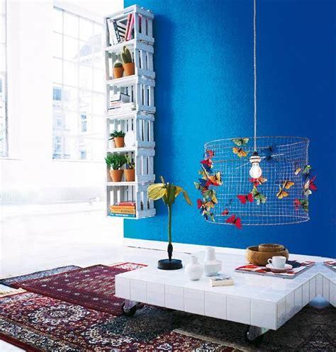 Kreative Ideen Zum Selbermachen by Kreative Wohnideen Selbermachen