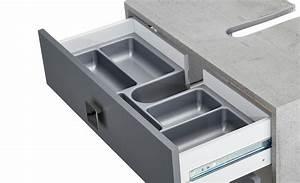Waschbeckenunterschrank Quenzsee Mbel Hffner