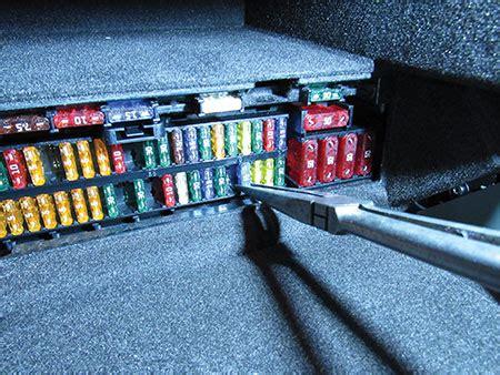 05 Range Rover Fuse Box Location by Range Rover 4 4 L322 03 05 Coil Conversion Kit