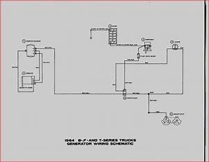 Wiring Alternator Diagram