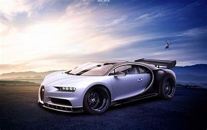 Bugatti Chiron Wallpapers Cars Android 1080p Iphone