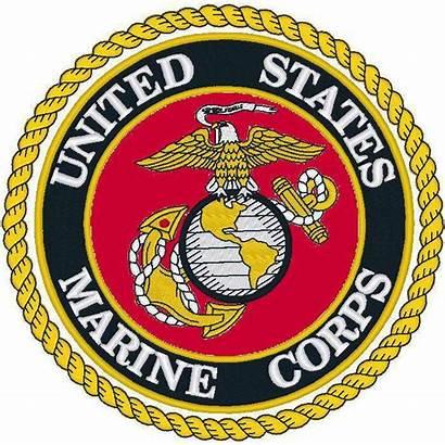 Marine Clipart Corps Emblem Corp Military Marines