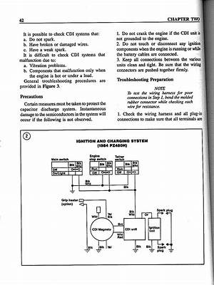 Yamaha Phazer 2 Wiring Diagram - Wiring Diagram Recent ill-common -  ill-common.cosavedereanapoli.it | 2007 Yamaha Phazer Wiring Diagrams |  | ill-common.cosavedereanapoli.it