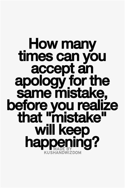 apologizing quotes ideas  pinterest