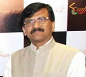 BJP: BJP is threatened by GSM-Shiv Sena alliance, says ...