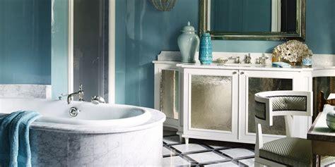 Bathroom Colors : Best Bathroom Paint Colors-top Designers' Ideal Wall