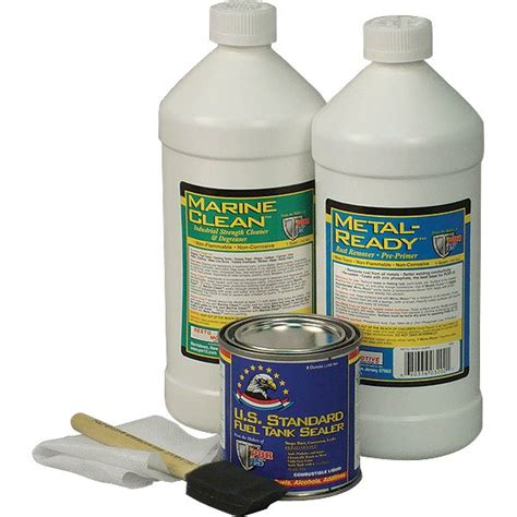 Marine Gas Tank Repair Kit by Marine Fuel Tank Tie Downs Marine Free Engine Image For