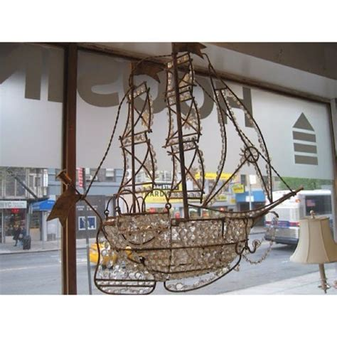 pirate ships lights and pirates on pinterest
