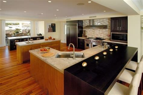 corner sinks for kitchens is a corner kitchen sink right for you solving the dilemma 5872