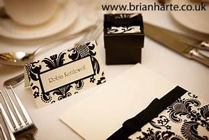 wedding fair in leeds the queens hotel brian harte With wedding invitation cards leeds