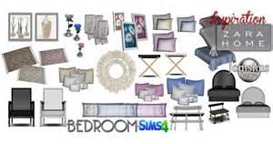 HD wallpapers wohnzimmer lampen set