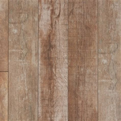 floor and decor julyo julyo wood plank porcelain tile 8 x 45 100222066 floor and decor