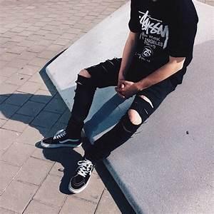 Back 2 Basics | W E A R - M E | Pinterest | Clothes Man style and Fashion