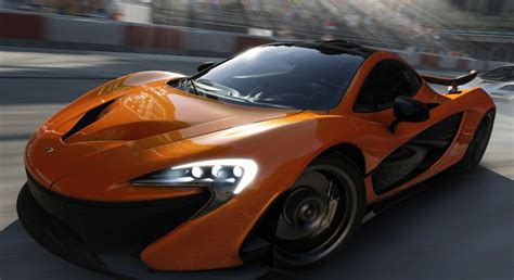 get forza 5 free with your new xbox one for a limited time
