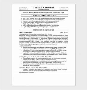 formatted resume bpo resume template 15 samples formats