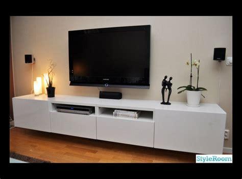 Under Cabinet Tv Mount. Ikea Wall Mount Tv Cabinet
