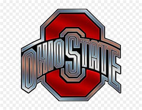 Ohio Stadium Ohio State Buckeyes Football Ohio State