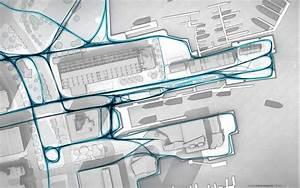 Diagrams  Pedestrian Paths