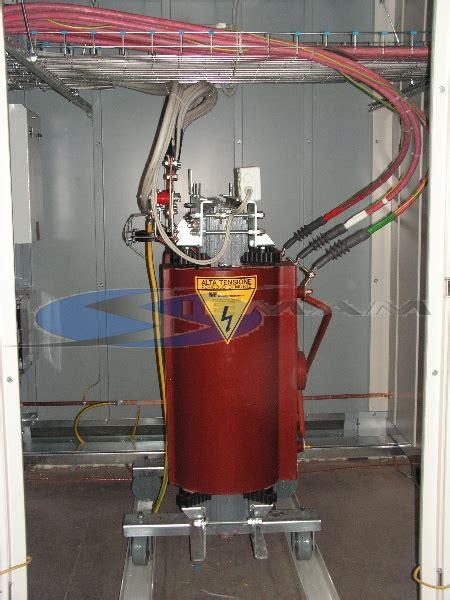 cabine elettriche media tensione enel quadri elettrici per parallelo trasformatori di