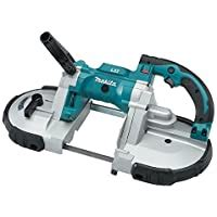 amazoncouk  sellers   popular items  band saws