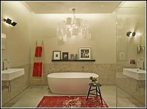 Badezimmer Ohne Fliesen : badezimmer ideen ohne fliesen download page beste wohnideen galerie ~ Orissabook.com Haus und Dekorationen