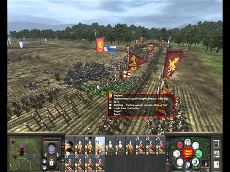 2 total war siege 2 total war battle of agincourt