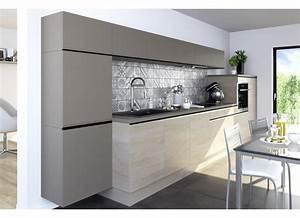 Kitchenette Lapeyre Excellent Superb Table A Rabat Ikea With Kitchenette Lapeyre Affordable