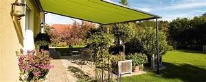 Rolladen Für Wintergarten : markisen pemo rolladen markisen gmbh ~ Sanjose-hotels-ca.com Haus und Dekorationen
