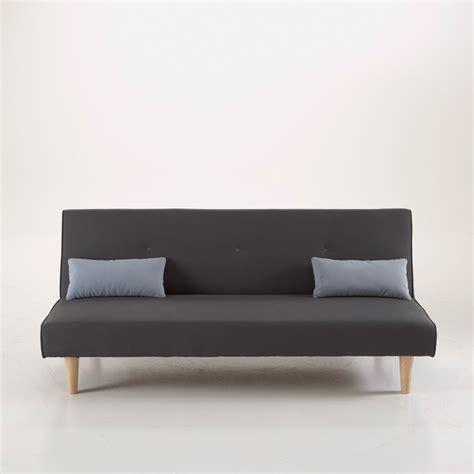 petit canape pour chambre ado commode 3 tiroirs pour