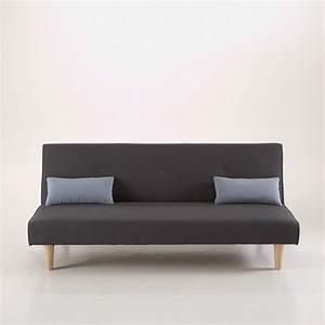 Petit canape pour chambre ado votre ado rangement for Tapis yoga avec lit mezzanine avec canapé convertible fixé