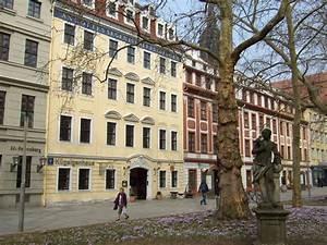 Kita Dresden Neustadt : stadtmuseum dresden k gelgenhaus st ndige ausstellung ~ Orissabook.com Haus und Dekorationen