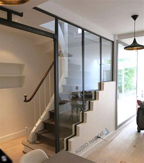 idee deco montee escalier conceptions architecturales erenor