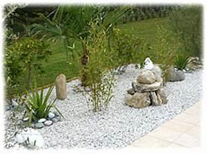 magazine petit jardin n73 octobre 2012 jardinage With decorer son jardin avec des galets 2 comment faire une calade de galets pour un jardin
