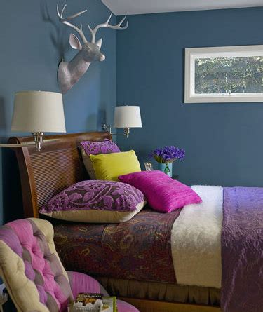 shades of pink for bedroom walls schlafzimmer wandfarbe ideen f 252 r grelle schlafzimmer 20814