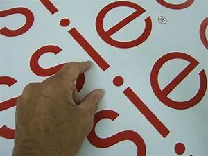 vinyl cut letters vinyl lettering cut vinyl cut vinyl With vinyl cut out letters