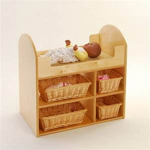 Best 25 baby doll changing table ideas on pinterest diy for Unique doll changing table designs