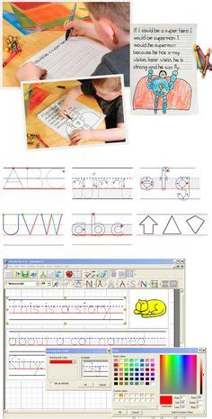 handwriting images handwriting teaching