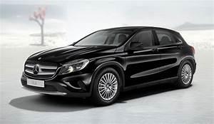 Location Longue Durée Mercedes : lld mercedes gla 180 intuition 359 mois sans apport loa facile ~ Gottalentnigeria.com Avis de Voitures