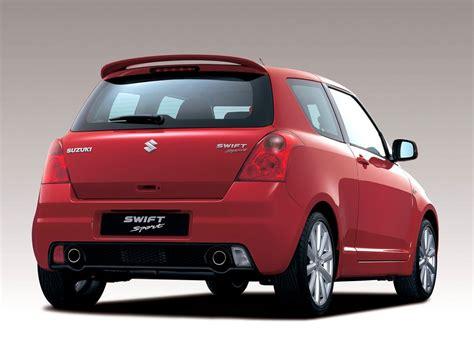 Mobil Suzuki by Tipe Mobil Baru Suzuki Dan Harga Mobil Suzukitipe Mobil