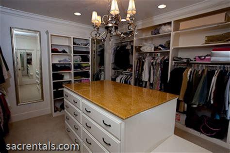 walk in closet center island winda 7 furniture