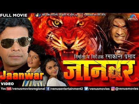 These options are all featured in this diverse library! Janwar Movie - Jaanwar (HD) - Akshay Kumar - Hindi Full Movie in 15 mins